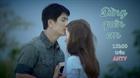 Cơn sốt phim Thái Lan trở lại trên ANTV