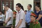 Ngày mai, xử sơ thẩm vụ gian lận điểm thi ở Hà Giang