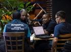 Interpol cảnh báo gia tăng tội phạm mạng