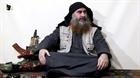 Thủ lĩnh IS Abu Bakr al-Baghdadi đã bị tiêu diệt