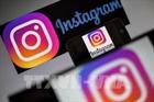 Instagram cấm các nội dung kích động tự tử