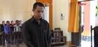 Kẻ đâm người tại đám cưới lĩnh án 10 năm tù