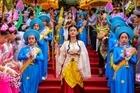 Lễ hội Quán Thế Âm – Ngũ Hành Sơn