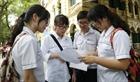 Hà Nội: Học sinh gấp rút ôn luyện môn Lịch sử thi vào 10