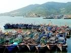 Đà Nẵng: Chủ động PCCC tàu thuyền mùa nắng nóng