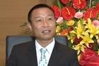 Truy tố cựu Chủ tịch Thăng Long Group và đồng phạm