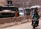 Syria: Phe nổi dậy cáo buộc Nga triển khai bộ binh