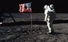 50 năm chinh phục Mặt Trăng: Bước tiến vĩ đại của nhân loại