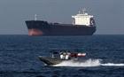 Giá dầu tăng sau khi Iran bắt giữ tàu nước ngoài tại vùng Vịnh