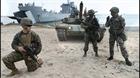Hàn Quốc, Mỹ tuyên bố tiếp tục tập trận bất chấp sự phản đối của Triều Tiên