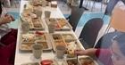 Nhiều lỗ hổng trong giám sát bữa ăn trường học