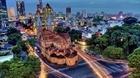 Việt Nam thăng hạng năng lực cạnh tranh lữ hành và du lịch thế giới