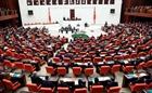 Quốc hội Thổ Nhĩ Kỳ tán thành gửi quân tới Libya