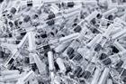 Liên hợp quốc sẽ dự trữ 1 tỉ ống tiêm phòng Covid-19