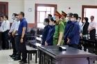 Hoãn phiên xử phúc thẩm vụ Trầm Bê vì 3 bị cáo vắng mặt