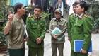 Cần thiết thống nhất, sắp xếp lại lực lượng tham gia bảo vệ ANTT ở cơ sở