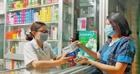 Cần giám sát việc công khai giá thuốc