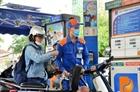 Giá xăng, dầu có thể tiếp tục tăng mạnh vào ngày mai