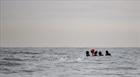 Venezuela phát hiện 14 thi thể ở vùng biển