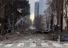 Mỹ: Hung thủ gây vụ nổ ngày Giáng Sinh bị nghi hoang tưởng