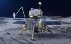 Tàu vũ trụ Hằng Nga 5 hạ cánh thành công xuống Mặt Trăng.