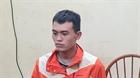 Nghi phạm giết người, cướp của tại Bắc Ninh sa lưới