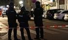 Đức: xả súng làm ít nhất 13 người thương vong