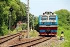 Trở lực phát triển của ngành đường sắt Việt Nam