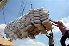 Chính phủ chính thức đồng ý cho xuất khẩu gạo trở lại