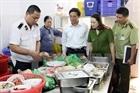Hơn 38.000 cơ sở vi phạm quy định an toàn thực phẩm
