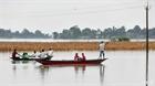 Ấn Độ: Trên 1 triệu người phải sơ tán vì lũ lụt nghiêm trọng