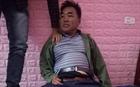 Bắt vụ mua bán ma túy số lượng lớn tại Bắc Yên