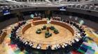 Hội nghị thượng đỉnh EU về kế hoạch phục hồi sau Covid-19