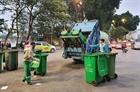 Gỡ nút thắt quy hoạch, xử lý rác thải ở Hà Nội