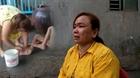 Khởi tố, tạm giam con gái ngược đãi mẹ già
