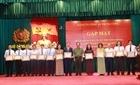 Lực lượng CAND giữ vai trò quan trọng trong công tác Tuyên giáo của Đảng