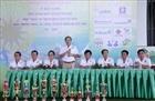 Giao lưu thể thao hữu nghị Việt Nam – Lào