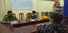 Tấn công tội phạm hình sự và tệ nạn xã hội trên địa bàn Cà Mau