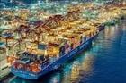 WTO: Chỉ số thương mại hàng hóa chạm mức thấp kỷ lục