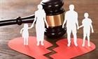 Mức phạt hành vi ngoại tình liệu đã phù hợp?