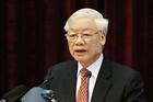 Tầm nhìn xây dựng đất nước từ bài viết của Tổng Bí thư, Chủ tịch nước Nguyễn Phú Trọng