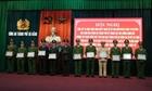 Đà Nẵng tổng kết 10 năm phòng chống tội phạm cướp giật