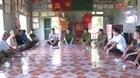 Nhiều mô hình giữ bình yên ở Đông Lai
