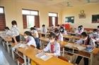 Hà Nội quyết định cho học sinh trở lại trường học vào ngày 2/3