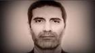 Bỉ kết án 20 năm tù nhà ngoại giao Iran