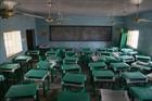 Thông tin mới về vụ bắt cóc sinh viên tại Tây Bắc Nigeria