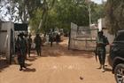 Chính phủ Nigeria cam kết bảo đảm an toàn trường học