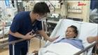 Kỳ tích cứu sống bệnh nhân ngừng tim, ngừng tuần hoàn