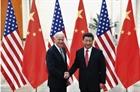Trung Quốc thúc đẩy cuộc gặp thượng đỉnh với Mỹ