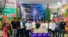 Thương vụ mua bán lan đột biến hơn 31 tỉ đồng ở Đắk Lắk là giả